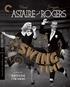 Swing Time (Blu-ray)