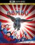 Dumbo 4K (Blu-ray)