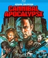 Cannibal Apocalypse (Blu-ray)