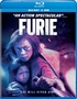 Furie (Blu-ray)