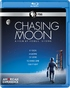 American Experience: Chasing the Moon (Blu-ray)