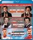Holmes & Watson / Step Brothers / Talladega Nights: The Ballad of Ricky Bobby (Blu-ray)