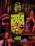 American Horror Project Vol. 2 (Blu-ray)