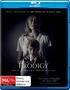 The Prodigy (Blu-ray)