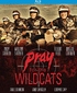 Pray for the Wildcats (Blu-ray)