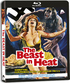 The Beast in Heat (Blu-ray)