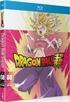 Dragon Ball Super: Part 8 (Blu-ray)