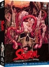 Squirm (Blu-ray)
