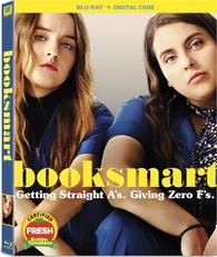 Booksmart (Blu-ray)