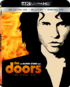 The Doors 4K (Blu-ray)