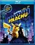 Pokémon: Detective Pikachu (Blu-ray)
