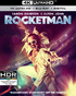 Rocketman 4K (Blu-ray)