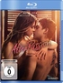 After Passion (Blu-ray)