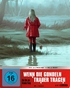 Don't Look Now 4K (Blu-ray)