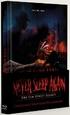 Never Sleep Again 1 & 2 (Blu-ray)