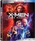 Dark Phoenix (Blu-ray)