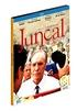 Juncal (Blu-ray)