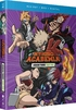 My Hero Academia: Season Three Part Two (Blu-ray)