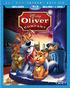 Oliver & Company (Blu-ray)