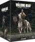 The Walking Dead: Seasons 1-9 (Blu-ray)
