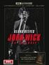 John Wick Trilogy 4K (Blu-ray)