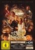 The Princess Bride 4K (Blu-ray)