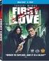 First Love (Blu-ray)