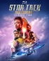 Star Trek: Discovery Season Two (Blu-ray)
