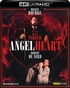 Angel Heart 4K (Blu-ray)