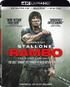 Rambo 4K (Blu-ray)