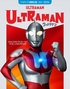 Ultraman: The Complete Series (Blu-ray)