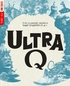 Ultra Q: The Complete Series (Blu-ray)