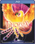 Phoenix: Perfect Collection (Blu-ray)