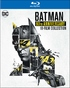 Batman: 80th Anniversary 18-Film Collection (Blu-ray)