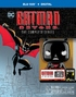 Batman Beyond (Blu-ray)