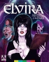 Elvira: Mistress of the Dark (Blu-ray)