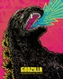 Godzilla: The Showa-Era Films, 1954-1975 (Blu-ray)