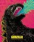 Godzilla: The Showa-Era Films, 1954-1975 (Blu-ray)