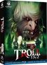 Troll 1 & 2 (Blu-ray)