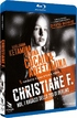 Christiane F. (Blu-ray)