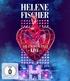 Helene Fischer: Die Stadion-Tour - Live (Blu-ray)