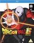 Dragon Ball Super Part 9 (Blu-ray)