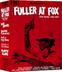 Fuller at Fox: Five Films 1951-1957 (Blu-ray)