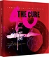 The Cure: Curætion (Blu-ray)