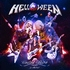 Helloween: United Alive (Blu-ray)