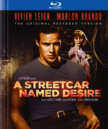 A streetcar named desire audio book scene 117