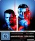 Universal Soldier 4K (Blu-ray)
