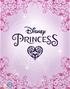 Disney Princess Complete Collection (Blu-ray)