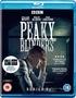 Peaky Blinders: Series 5 (Blu-ray)