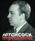 Hitchcock: British International Pictures Collection (Blu-ray)